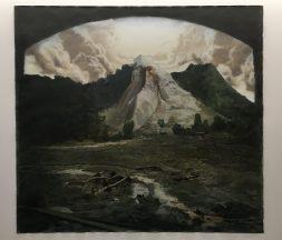 MATERIAL. Galeria Alterna