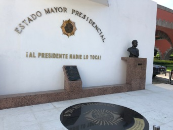Fotografía Cuauhtémoc Islas
